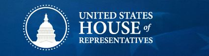 house of rep